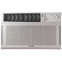 Ar-Condicionado Janela / Parede Consul 12000 BTUs Frio CCI12D