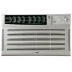 Ar-Condicionado Janela / Parede Consul 18000 BTUs Frio CCI18EB