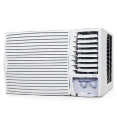 Ar Condicionado Janela Springer Midea 27000 BTUs Frio