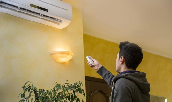 Ar condicionado LG é bom?