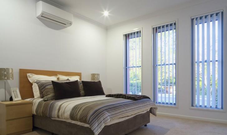 Ar Condicionado Para Quarto Veja Como Calcular A Pot 234 Ncia
