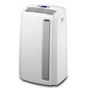 Ar Condicionado Portátil DeLonghi 12000 BTUs Frio