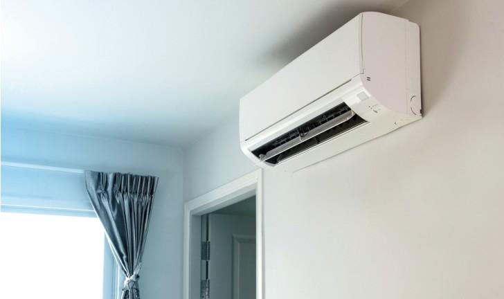 Ar condicionado Split: 6 opções pra escolher de acordo com o tamanho do cômodo