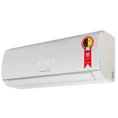 Ar-Condicionado Split Hi Wall Agratto Confort One 18000 BTUs Controle Remoto Frio ECS18F-R4