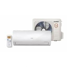 Ar Condicionado Split Comfee 12000 BTUs Frio