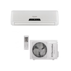 Ar Condicionado Split Electrolux 12000 BTUs Quente/Frio