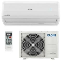 Ar Condicionado Split Elgin 12000 BTUs Frio