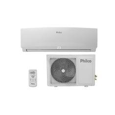 Ar-Condicionado Split Philco 22000 BTUs Frio