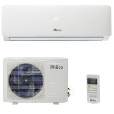 Ar Condicionado Split Philco 30000 BTUs Quente/Frio