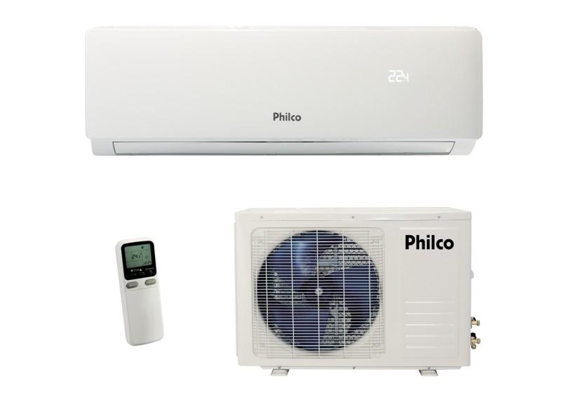 9657717f0 Split Hi Wall Philco 9000 BTUs PH9000IQFM