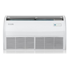 Ar Condicionado Split Elgin 30000 BTUs Frio