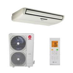 Ar Condicionado Split Trane 60000 BTUs Frio 2MCX0560C1 / 4TTK0560D6