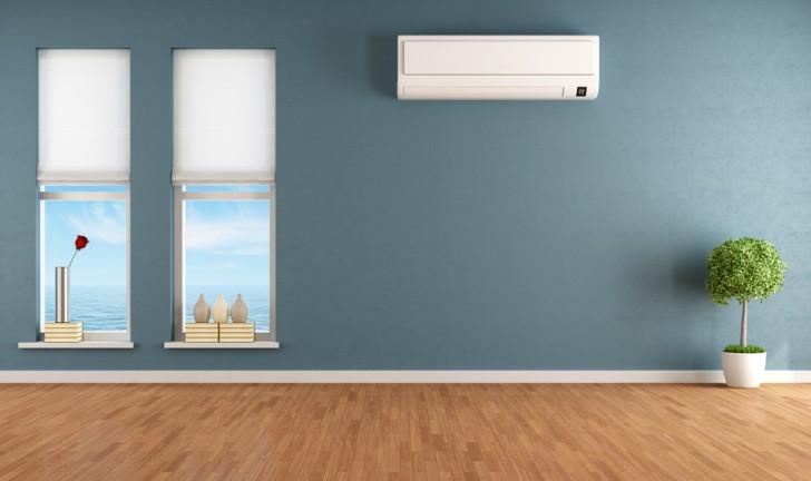 Ar condicionado Wi-Fi: 4 coisas que você precisa saber