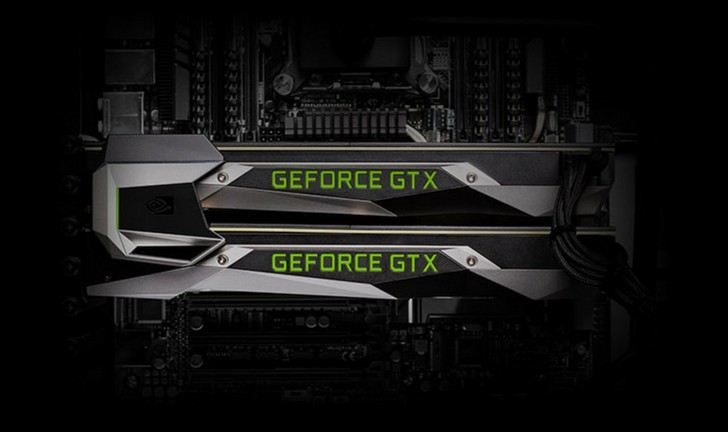 The 10 best video cards to buy in 2019