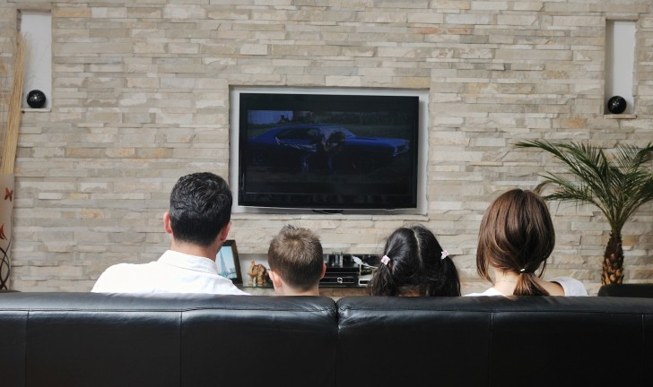 f04abe5e5a385 As 10 Melhores TVs e Smart TVs de 32 Polegadas em 2019