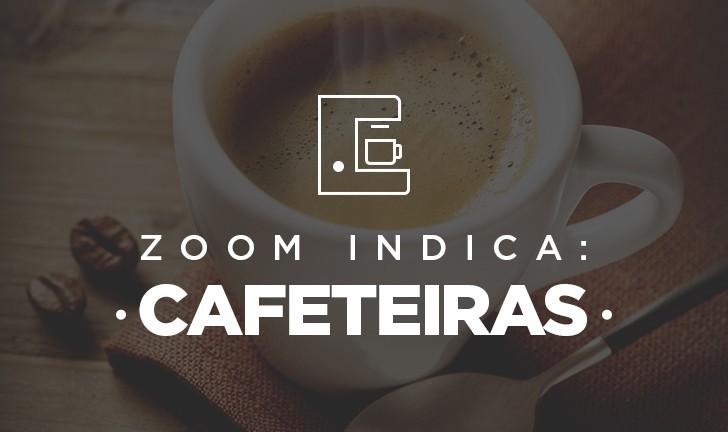 As 12 Melhores Cafeteiras em 2019