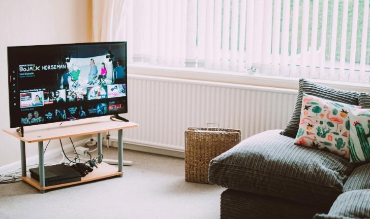 As 3 Melhores TVs Philips em 2019