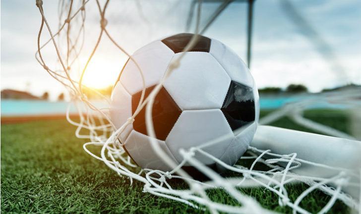 38dfbb1a97eda As 4 Melhores Bolas de Futebol em 2019