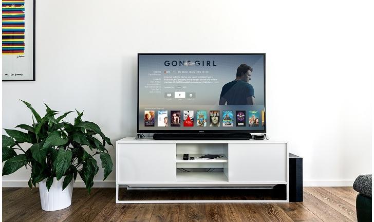 As 4 Melhores Smart TVs com Inteligência Artificial em 2019