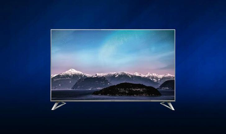 tv, smart tv, panasonic
