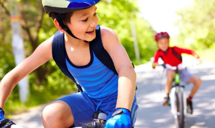 As 5 Melhores Bicicletas Infantis para Comprar em 2019