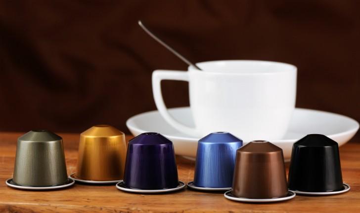 As 5 Melhores Cafeteiras Nespresso em 2019