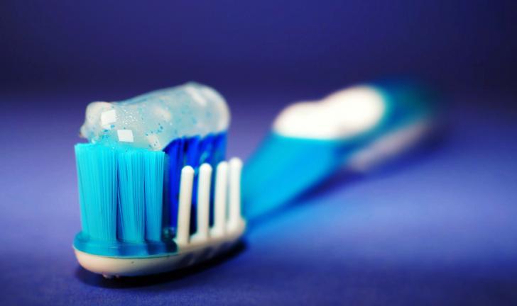 As 5 Melhores Escovas de Dentes em 2019