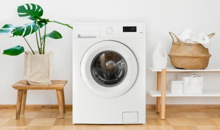 As 5 Melhores Lava e Seca Custo/Benefício em 2019