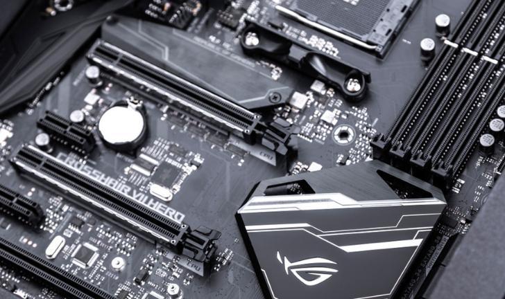 As 5 Melhores Placas-Mãe LGA 1151 para processadores Intel em 2019