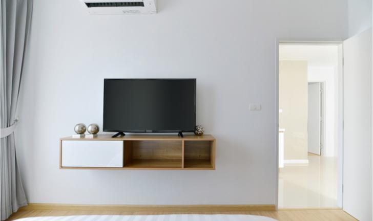 As 5 melhores Smart TVs 32 polegadas em 2020