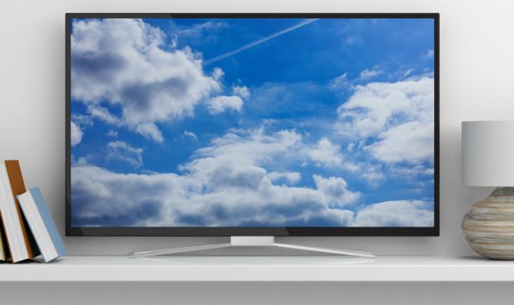As 5 Melhores Smart TVs 4K em 2019