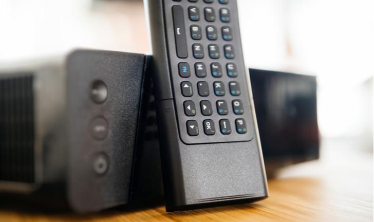 As 5 Melhores Smart TVs Box para Comprar em 2019