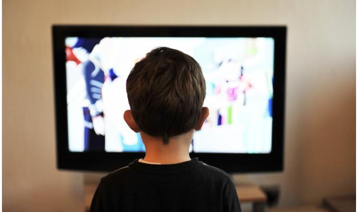 As 5 Melhores TVs com Conversor Integrado em 2019