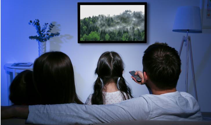 As 5 Melhores TVs de 240 Hz em 2019