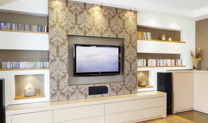 As 5 Melhores TVs LED Baratas de 2019
