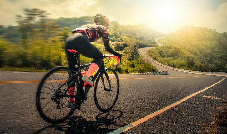 As 6 Melhores Bicicletas de Corrida em 2019