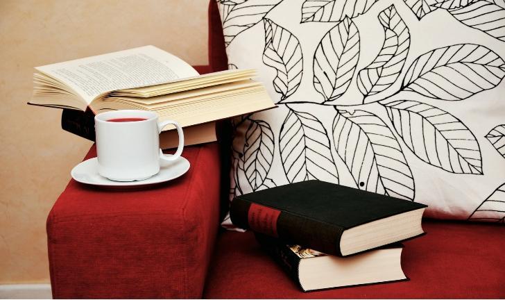 As 6 Melhores Biografias em 2018
