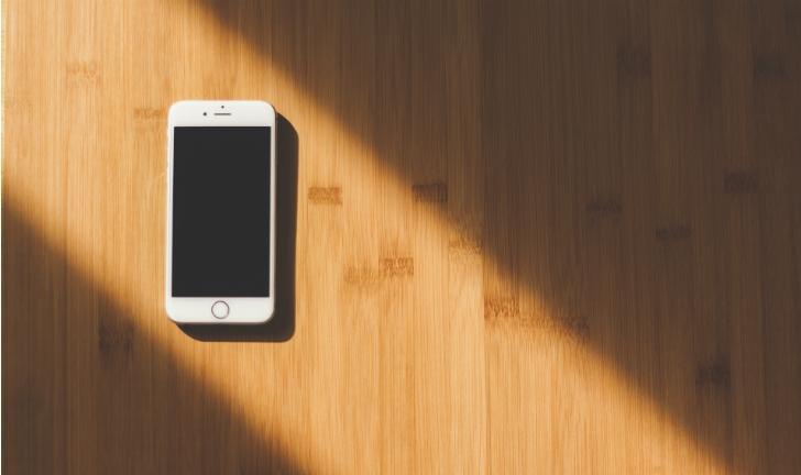 As 6 Melhores Capas para iPhone 7 em 2018