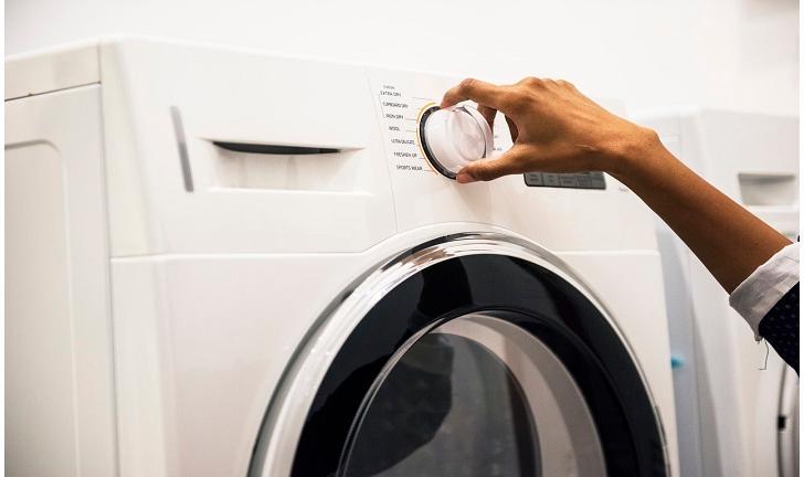 As 6 Melhores Máquinas de Lavar de 11kg para Comprar em 2019