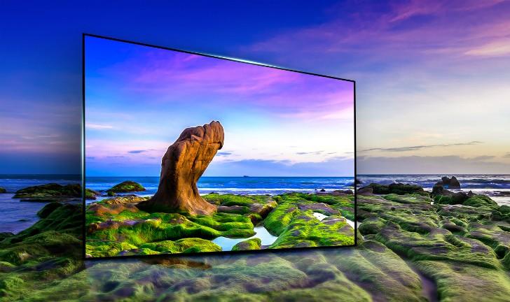 As 7 Melhores TVs com HDR em 2019