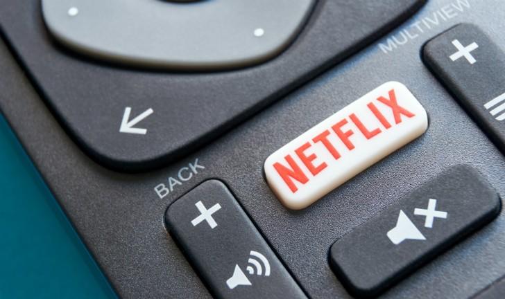 a6e8ba84a4b As 8 Melhores Smart TVs com Netflix em 2018