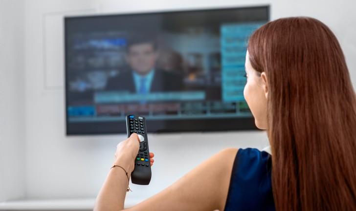 7f8faa4e750 As 8 Melhores Smart TVs de 50 e 55 Polegadas em 2019