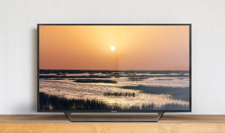As 9 Melhores Smart TVs da Sony em 2019