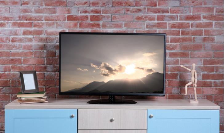 As Melhores Smart TVs de 50 e 55 Polegadas em 2019