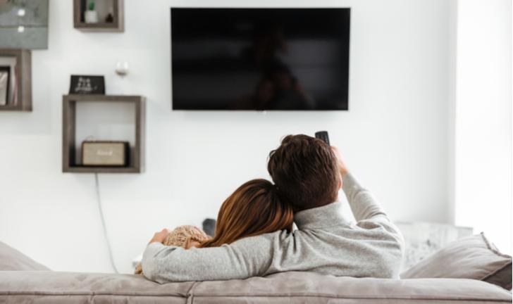 As Melhores TVs 40 e 43 Polegadas em 2019
