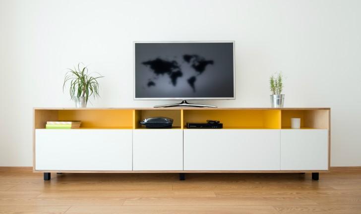 As Melhores TVs até 2000 Reais de 2019