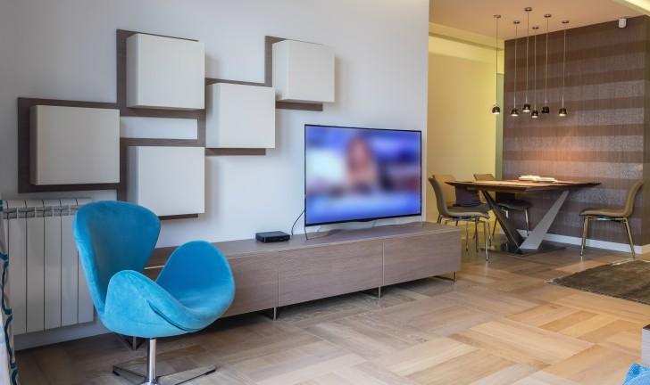 As Melhores TVs até 3000 Reais de 2019