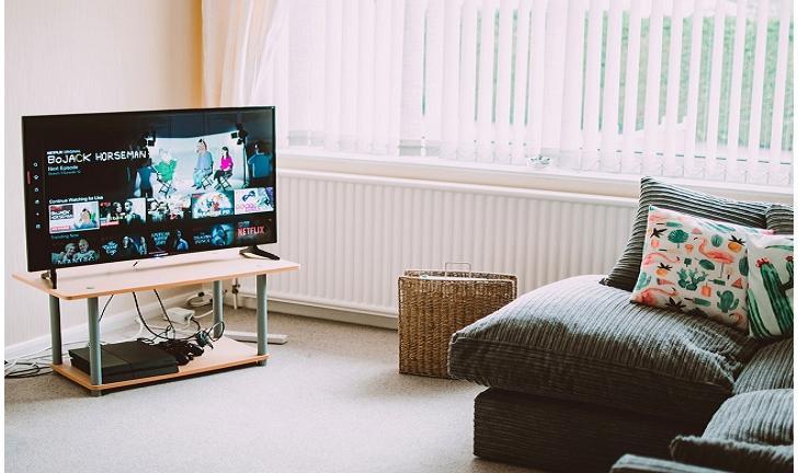 As Melhores TVs e Smart TVs com resolução HD em 2019