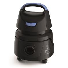 Aspirador de Pó e Água Electrolux Hidrolux AWD01