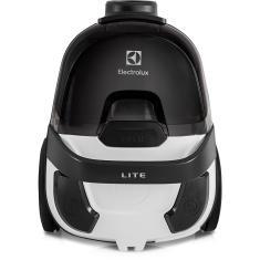 Aspirador de Pó Electrolux Lite LIT31